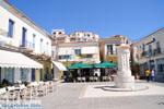 Poros | Saronische eilanden | De Griekse Gids Foto 3 - Foto van De Griekse Gids