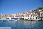Poros | Saronische eilanden | De Griekse Gids Foto 21 - Foto van De Griekse Gids