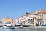 Poros | Saronische eilanden | De Griekse Gids Foto 27 - Foto van De Griekse Gids