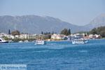 Poros | Saronische eilanden | De Griekse Gids Foto 33 - Foto van De Griekse Gids