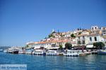 Poros | Saronische eilanden | De Griekse Gids Foto 48 - Foto van De Griekse Gids