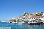 Poros | Saronische eilanden | De Griekse Gids Foto 54 - Foto van De Griekse Gids