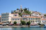 Poros   Saronische eilanden   De Griekse Gids Foto 60 - Foto van De Griekse Gids