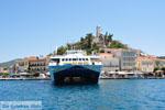 Poros   Saronische eilanden   De Griekse Gids Foto 65 - Foto van De Griekse Gids