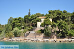 Poros | Saronische eilanden | De Griekse Gids Foto 74 - Foto van De Griekse Gids
