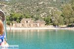 Poros | Saronische eilanden | De Griekse Gids Foto 76 - Foto van De Griekse Gids