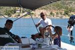 Poros   Saronische eilanden   De Griekse Gids Foto 77 - Foto van De Griekse Gids