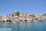 Poros | Saronische eilanden | De Griekse Gids Foto 84 - Foto van De Griekse Gids