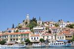 Poros | Saronische eilanden | De Griekse Gids Foto 86 - Foto van De Griekse Gids