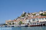 Poros   Saronische eilanden   De Griekse Gids Foto 88 - Foto van De Griekse Gids