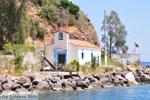 Poros | Saronische eilanden | De Griekse Gids Foto 99 - Foto van De Griekse Gids