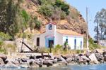 Poros | Saronische eilanden | De Griekse Gids Foto 100 - Foto van De Griekse Gids