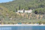 Poros | Saronische eilanden | De Griekse Gids Foto 104 - Foto van De Griekse Gids