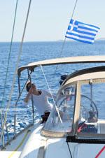 Poros | Saronische eilanden | De Griekse Gids Foto 114 - Foto van De Griekse Gids