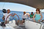 Poros   Saronische eilanden   De Griekse Gids Foto 117 - Foto van De Griekse Gids