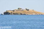 Poros | Saronische eilanden | De Griekse Gids Foto 119 - Foto van De Griekse Gids