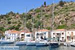 Poros | Saronische eilanden | De Griekse Gids Foto 128 - Foto van De Griekse Gids