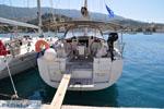 Poros | Saronische eilanden | De Griekse Gids Foto 134 - Foto van De Griekse Gids