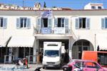 Poros   Saronische eilanden   De Griekse Gids Foto 136 - Foto van De Griekse Gids