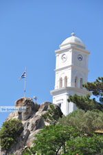 Poros   Saronische eilanden   De Griekse Gids Foto 137 - Foto van De Griekse Gids