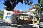 Odyssey apartments Poros | Saronische eilanden | De Griekse Gids Foto 138 - Foto van De Griekse Gids