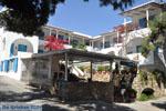 Odyssey apartments Poros | Saronische eilanden | De Griekse Gids Foto 140 - Foto van De Griekse Gids