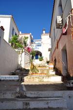 Poros | Saronische eilanden | De Griekse Gids Foto 143 - Foto van De Griekse Gids