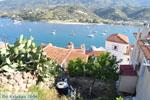 Poros   Saronische eilanden   De Griekse Gids Foto 147 - Foto van De Griekse Gids