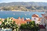 Poros   Saronische eilanden   De Griekse Gids Foto 149 - Foto van De Griekse Gids