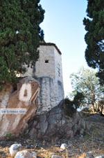 Poros   Saronische eilanden   De Griekse Gids Foto 157 - Foto van De Griekse Gids