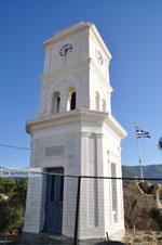 De klok van Poros | Saronische eilanden | De Griekse Gids Foto 161 - Foto van De Griekse Gids