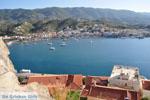 Poros | Saronische eilanden | De Griekse Gids Foto 166 - Foto van De Griekse Gids
