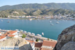 Poros | Saronische eilanden | De Griekse Gids Foto 172 - Foto van De Griekse Gids