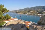 Poros   Saronische eilanden   De Griekse Gids Foto 175 - Foto van De Griekse Gids