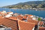 Poros   Saronische eilanden   De Griekse Gids Foto 180 - Foto van De Griekse Gids
