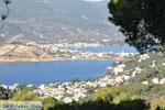 Poros   Saronische eilanden   De Griekse Gids Foto 195 - Foto van De Griekse Gids