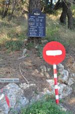 Poros | Saronische eilanden | De Griekse Gids Foto 200 - Foto van De Griekse Gids