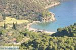 Vagionia Poros | Saronische eilanden | De Griekse Gids Foto 205 - Foto van De Griekse Gids