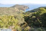Poros   Saronische eilanden   De Griekse Gids Foto 207 - Foto van De Griekse Gids