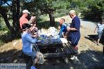 Poros   Saronische eilanden   De Griekse Gids Foto 213 - Foto van De Griekse Gids