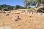 Poseidon heiligdom Poros | Saronische eilanden | De Griekse Gids Foto 234 - Foto van De Griekse Gids