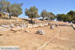 Poseidon heiligdom Poros   Saronische eilanden   De Griekse Gids Foto 235 - Foto van De Griekse Gids
