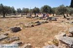Poseidon heiligdom Poros | Saronische eilanden | De Griekse Gids Foto 237 - Foto van De Griekse Gids