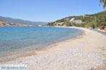 Poros | Saronische eilanden | De Griekse Gids Foto 239 - Foto van De Griekse Gids