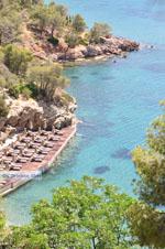 Poros   Saronische eilanden   De Griekse Gids Foto 248 - Foto van De Griekse Gids