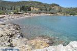 Poros | Saronische eilanden | De Griekse Gids Foto 258 - Foto van De Griekse Gids