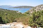 Poros   Saronische eilanden   De Griekse Gids Foto 267 - Foto van De Griekse Gids