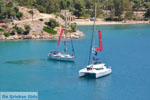 Poros   Saronische eilanden   De Griekse Gids Foto 277 - Foto van De Griekse Gids