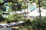 Limanaki Agapis Poros   Saronische eilanden   De Griekse Gids Foto 285 - Foto van De Griekse Gids
