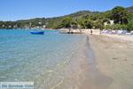 Neorio Poros | Saronische eilanden | De Griekse Gids Foto 293 - Foto van De Griekse Gids